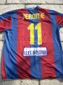 Maillot-jerome